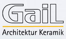 Gail Architektur-Keramic