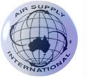 Air Supply International